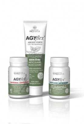 AGYflex® TRIO CARTILAGE 20