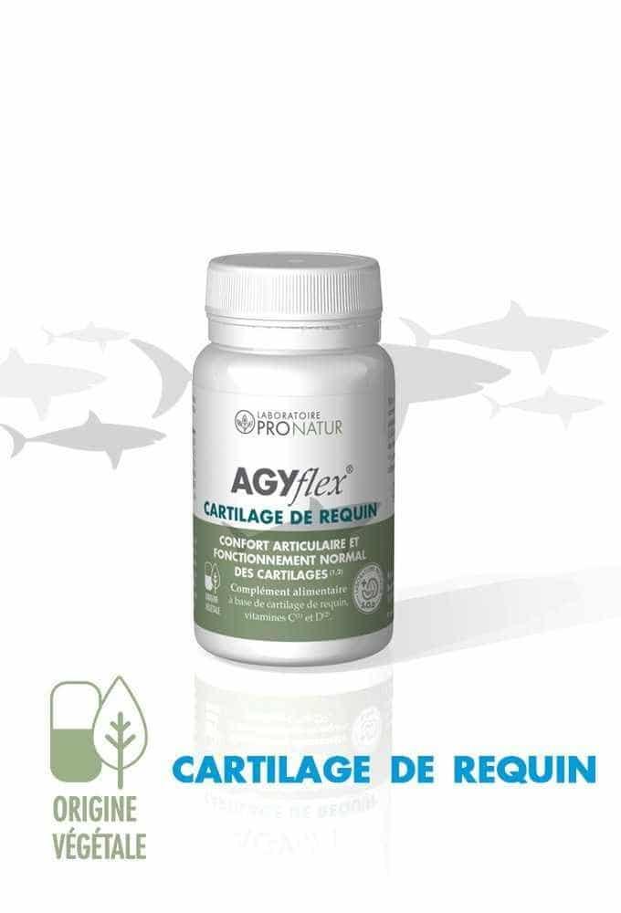 AGYflex® CARTILAGE