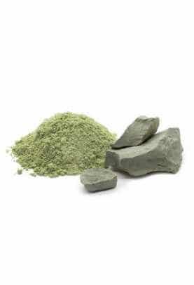 Lot de 2 AGYflex® ARGILE VERTE - Cataplasme pour Muscles et Articulations