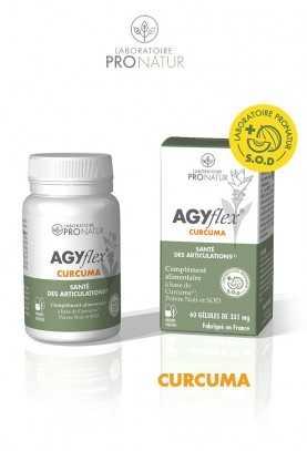 AGYflex® CURCUMA