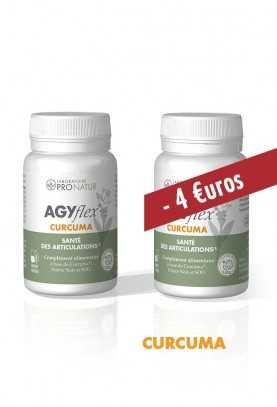 CURCUMA X2