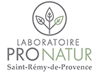 Laboratoire PRONATUR