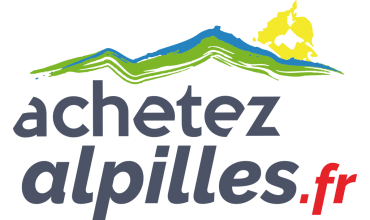 ACHETEZ ALPILLES