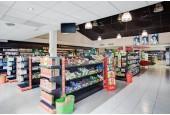 Pharmacie Xavier